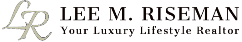 Luxury Estates International